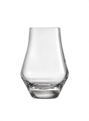 Sniffer Glas
